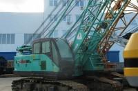 IHI CCH 700, 70 тонн